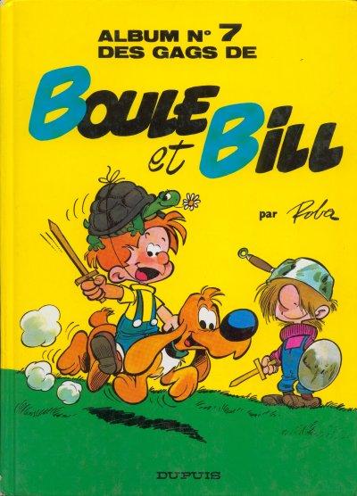 BouleEtBill17a_27122004.jpg